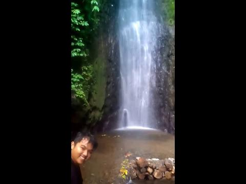 Air terjun Tetes Embun Nganjuk 04