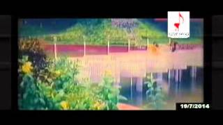 Tumi Amar Jiboner Jibon HD Video Song By Shakib Khan & Popy Hot 1013