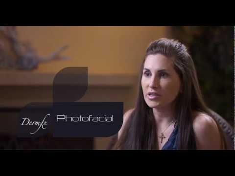 DermFx Photofacial Procedure Get Your DermFx Photofacial Procedure Call 562-592-5100