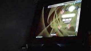 Vídeo 115 de Xuxa