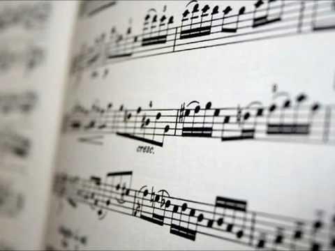 MGMT Kids string quartet arrangement, sheet music