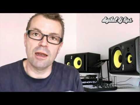 Learn to DJ #30: How To Programme A DJ Set