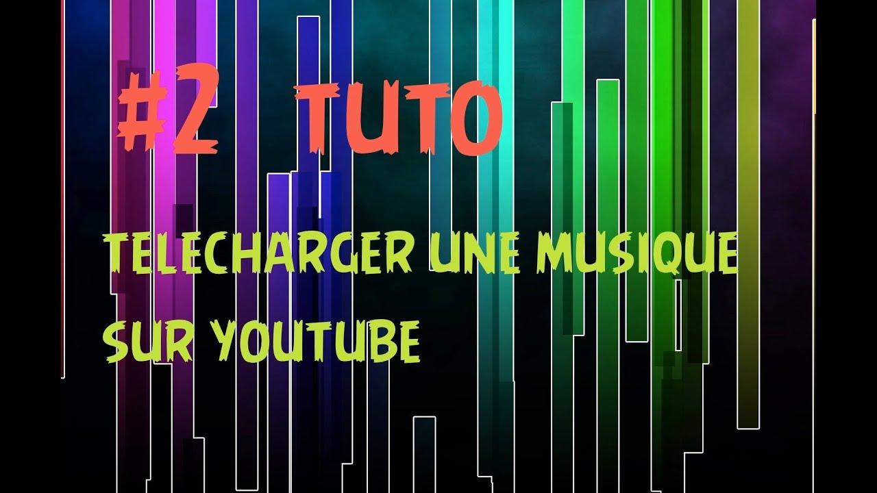 Comment t lecharger une musique sur youtube gratuitement 2013 youtube - Comment couper une musique sur mac ...