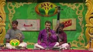 Margazhi Maha Utsavam Unnikrishnan - Episode 13 On Monday, 30/12/13