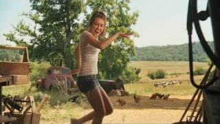 Hannah Montana: The Movie (2009) - Official Trailer