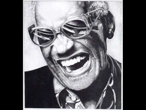 Ray Charles - Without Love (There Is Nothing)