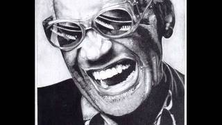 Watch Ray Charles Without Love there Is Nothing video
