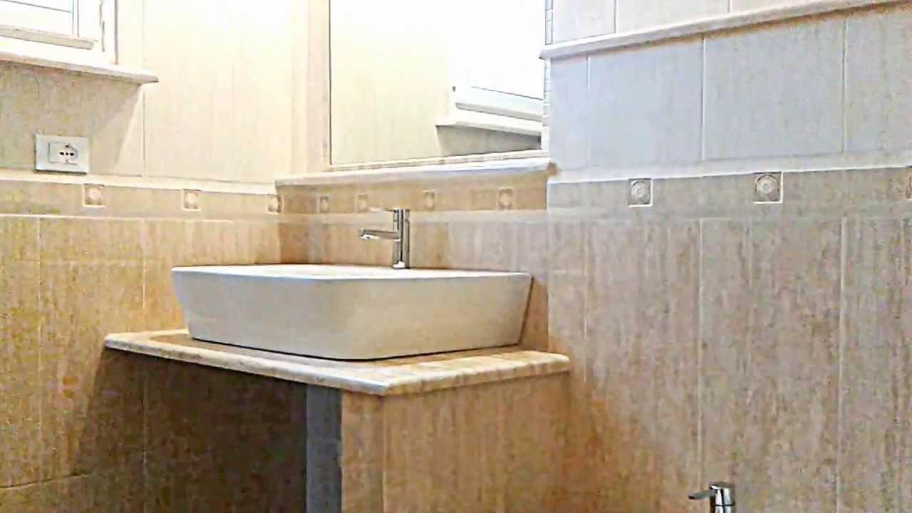 Arredamento Bagno In Muratura. Free Bagni In Muratura Bagno Idee ...
