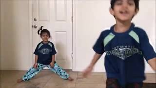 Try Not To Laugh Watching FUNNY KIDS,  Funniest Kids Videos,