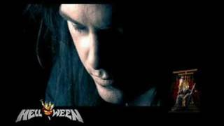 Watch Helloween Forever And One video