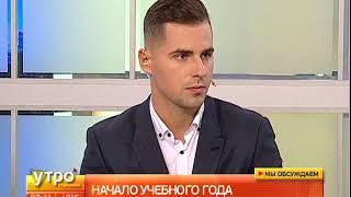 Новости дом 2 видео с жужей видео