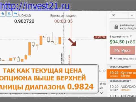 Фронстокс бинарные опционы форекс x3 stock exchange locations forexinsider