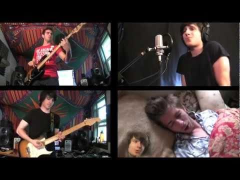Sam Tsui ft. Tyler Ward - Rolling In The Deep