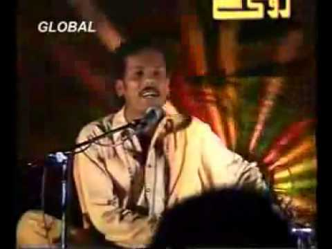 Pakistani Saraiki Song video