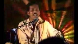 Pakistani Saraiki Song