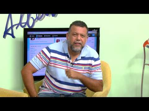 TEMAS CON ALBERTO TOMA DE DESICIONES