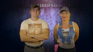 SVS Episode 15 / Prise à deux  mains de votre pistolet / Astuces