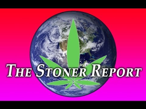 The Stoner Report: Sep 19, 2014