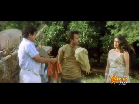 Padayappa (1999) Vazhkayil Aiyiram - Sun HD Rip (5.1 Audio)