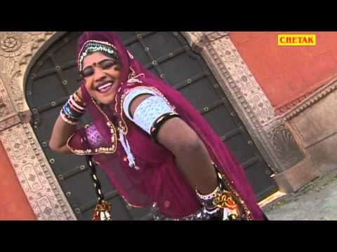 Rang Dando 03 Bol Mangi Lal Rani Rangeeli Rajasthani Chetak video