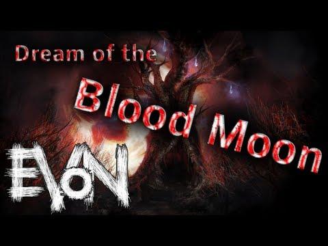 Let's Solve Dream of the Blood Moon   +Ending   Speedrun  