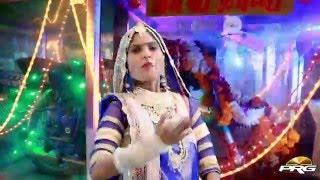 Om Banna DJ Song 2016   Chotila Mein Dham   New Rajasthani DJ Song   DJ Mix   Full Video   1080p HD