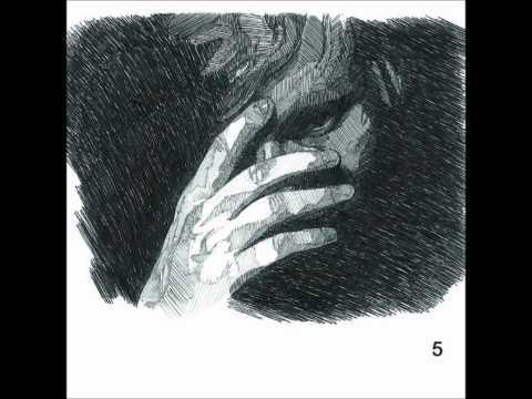 Ed Sheeran - Goodbye to You (feat. Dot Rotten)