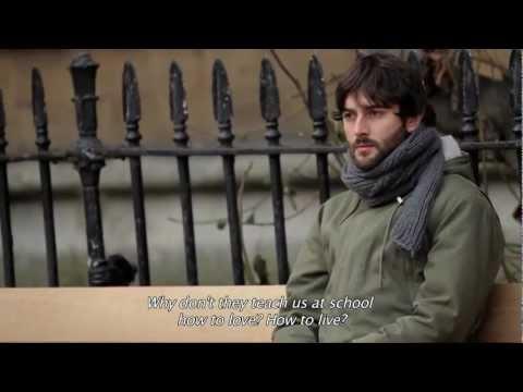 Lone-illness corto/shortfilm (subtitulado/subtitled)