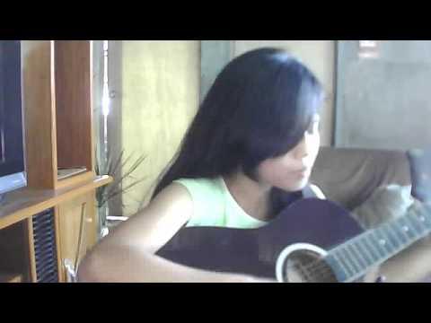 Iglesia Ni Cristo christian Song -manalangin Ka Lang Lagi Sa Ama . video