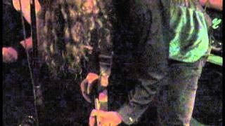 Watch Dead Moon Communication Breakdown led Zeppelin video