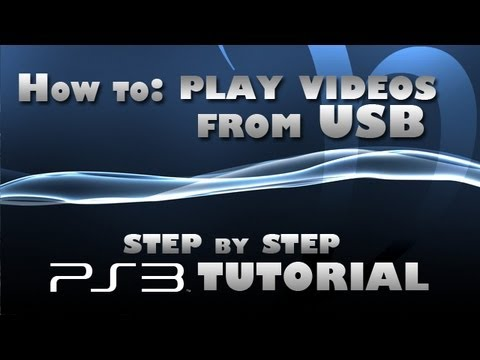 how to download porn videos to psp № 7831