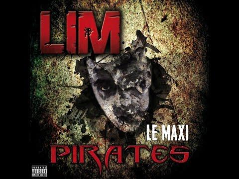 LIM feat. Fyenso Jumo & Moha Le Vagabond - Cramer