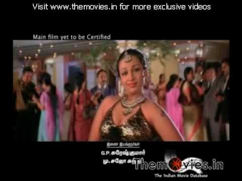 Kanagavel Kaakha High Quality Trailer In Www.themovies.in video