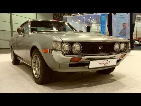 Watch besides 1994 99 Toyota Celica as well 1986 Toyota Supra likewise Watch in addition Sale. on toyota celica engine