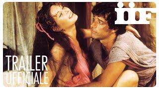 Il ladrone (1980) - Official Trailer