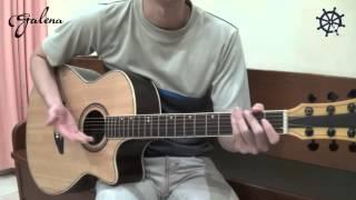 download lagu 5 Menit Belajar Gitar Selamat Ulang Tahun - Jamrud gratis