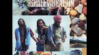 Watch Israel Vibration Borderline video