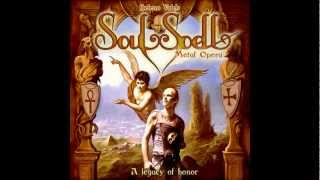 Watch Soulspell Army Of Just One Mind video