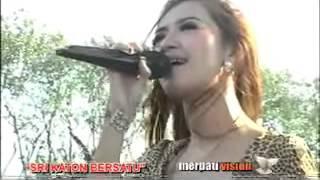 download lagu Rena Kdi Antara Teman Dan Kasih gratis