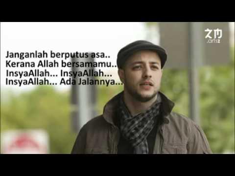 Insyaallah Melayu.mp4 video