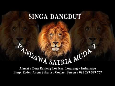 PENGANTEN BARU VOC.MIMI DAS   CEK SOUND PANDAWA SATRIA MUDA 2 NEW 2018