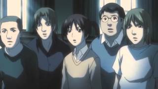 L talks to Wammy's House children - (Death Note Relight 2: L's Successors)
