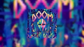 KMD - TRUE LIGHTYEARS (ft. Jay Electronica & DOOM)