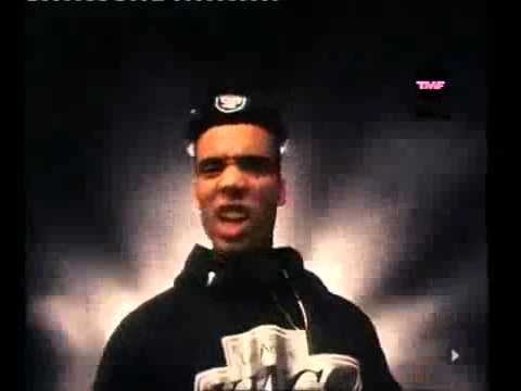 2 Unlimited - Twilight Zone (music Video) video