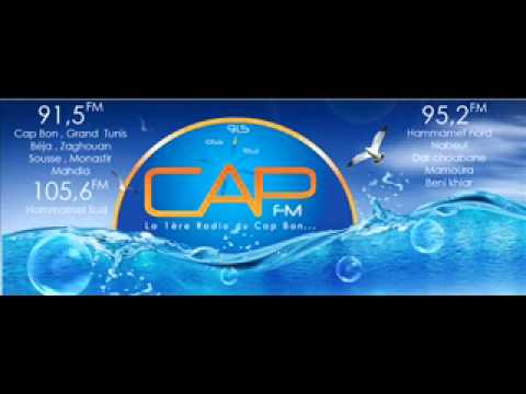 Radio CAP FM TUNISIE ::: : Emission Clair et Net :: Interview avec Mr Riadh Sidaoui
