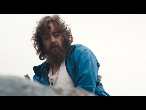 Blue Ruin - Cannes Film Festival Clip video
