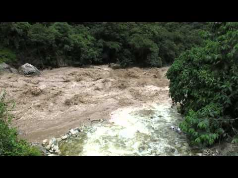 The Raging Urubamba.mp4