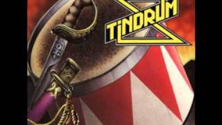 Watch Tindrum The Show Must Go On video