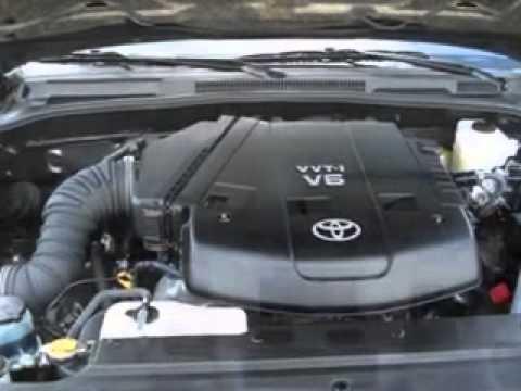 Innova 2015 Philippines 2015 Toyota Innova Interior