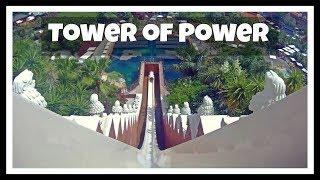 download lagu Tower Of Power  Water Slide On Ride  gratis